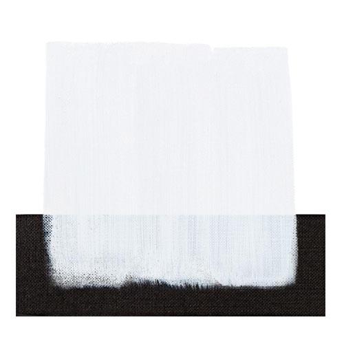 マイメリ クラシコ油絵具60ml 026スーパーラピットホワイト