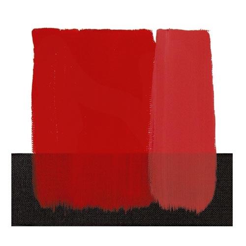 マイメリ クラシコ油絵具20ml 228カドミウムレッドマダ―