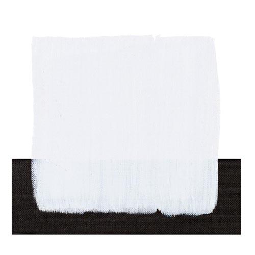 マイメリ クラシコ油絵具200ml 018チタニウムホワイト