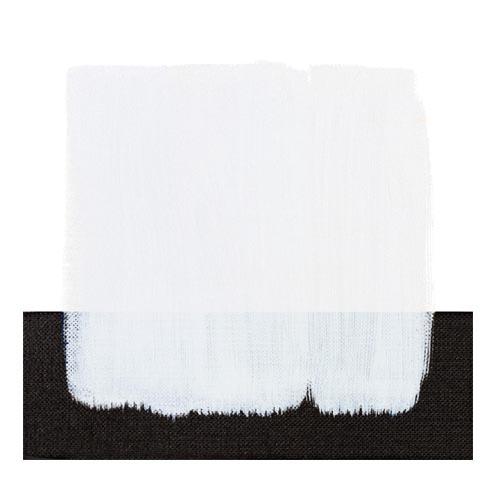 マイメリ クラシコ油絵具200ml 020ジンクホワイト