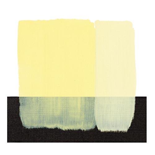 マイメリ クラシコ油絵具200ml 075ブリリアントイエローライト
