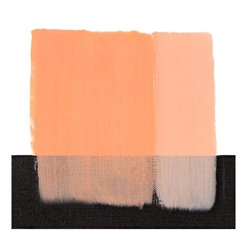 マイメリ クラシコ油絵具200ml 106ネープルスイエローレディッシュ