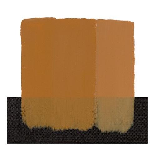 マイメリ クラシコ油絵具200ml 132イエローオーカ―ライト