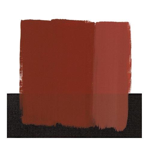マイメリ クラシコ油絵具200ml 248マルスレッド