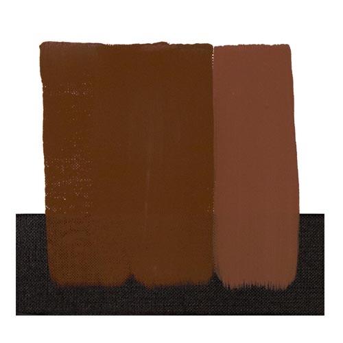 マイメリ クラシコ油絵具200ml 262ベネチアンレッド