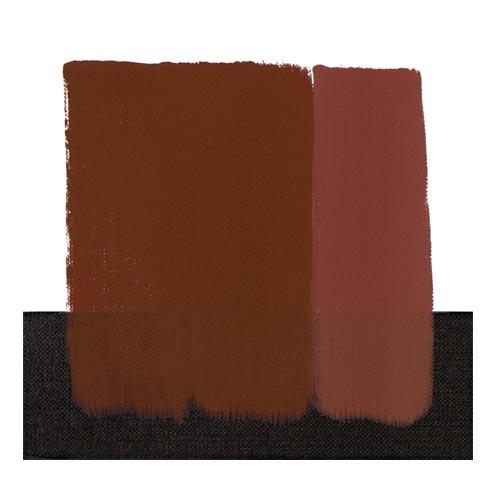 マイメリ クラシコ油絵具200ml 276ポッツォーリアース