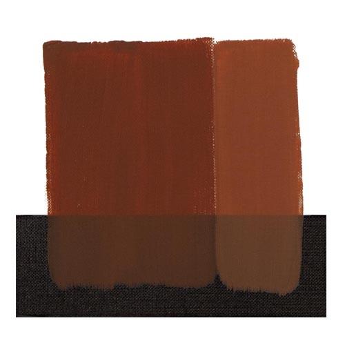 マイメリ クラシコ油絵具200ml 278バーントシェンナ