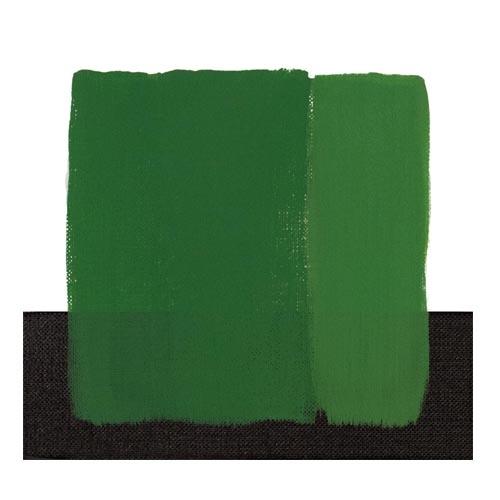 マイメリ クラシコ油絵具200ml 286シナバ―グリーンライト