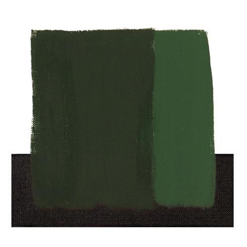 マイメリ クラシコ油絵具200ml 288シナバ―グリーンディープ