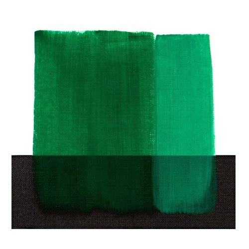 マイメリ クラシコ油絵具200ml 290グリーンレーキ