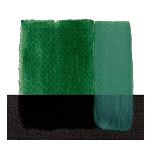 マイメリ クラシコ油絵具200ml 296グリーンアース