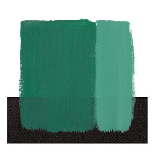 マイメリ クラシコ油絵具200ml 356エメラルドグリーン