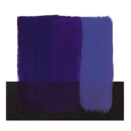 マイメリ クラシコ油絵具200ml 392ウルトラマリンディープ