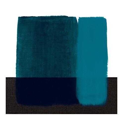 マイメリ クラシコ油絵具200ml 400プライマリーブルーシアン