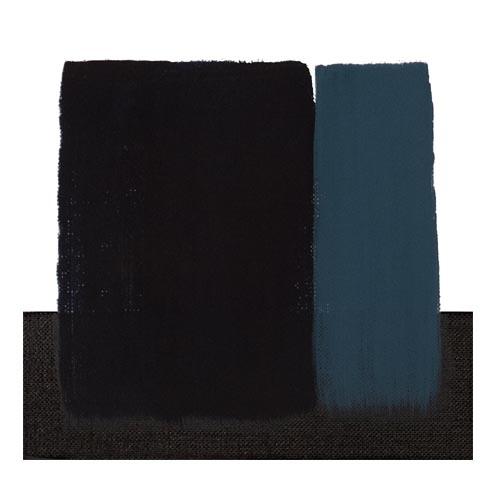 マイメリ クラシコ油絵具200ml 402プルシャンブルー