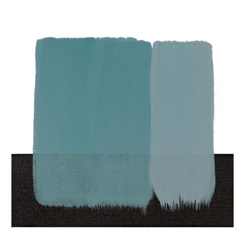 マイメリ クラシコ油絵具200ml 405キングスブルーライト
