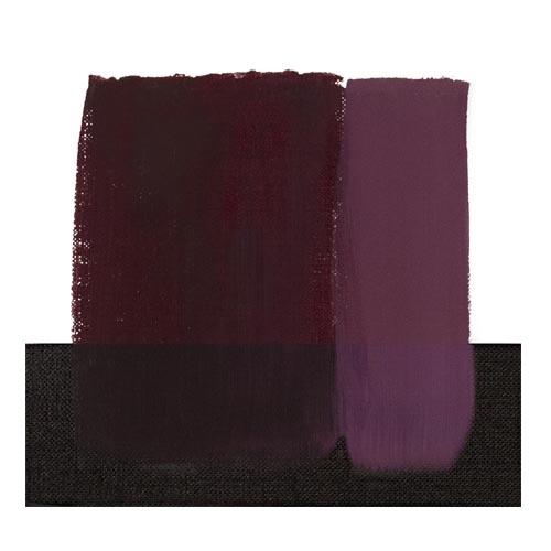 マイメリ クラシコ油絵具200ml 448コバルトバイオレット(ヒュー)