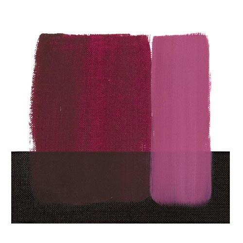 マイメリ クラシコ油絵具200ml 465パーマネントバイオレットレディッシュ