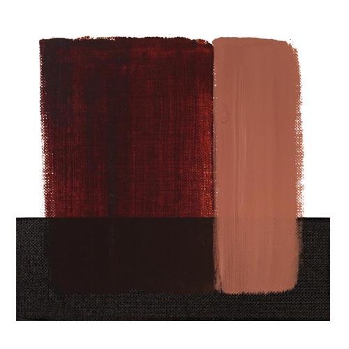マイメリ クラシコ油絵具200ml 488ブラウンスティルドグラン