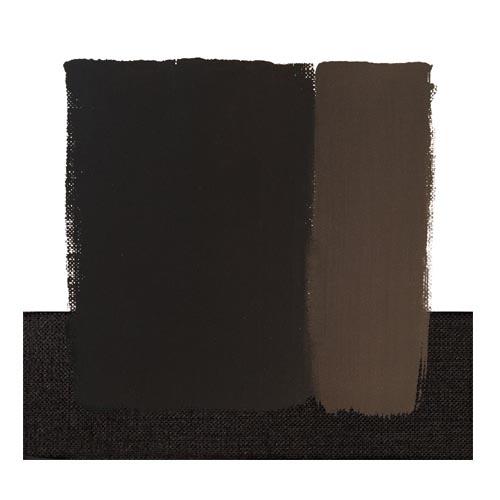 マイメリ クラシコ油絵具200ml 492バーントアンバー