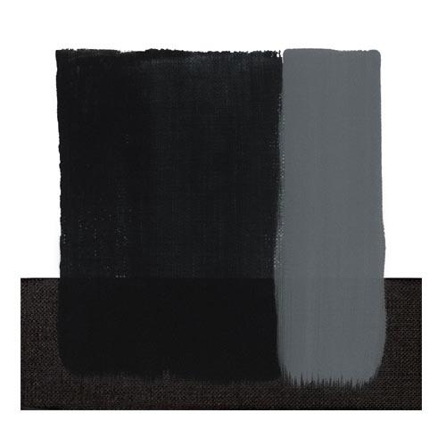 マイメリ クラシコ油絵具200ml 514ペインズグレイ