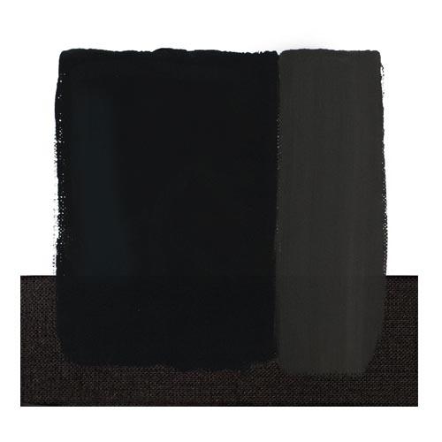 マイメリ クラシコ油絵具200ml 535アイボリーブラック
