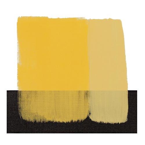 マイメリ クラシコ油絵具200ml 082カドミウムイエローレモン