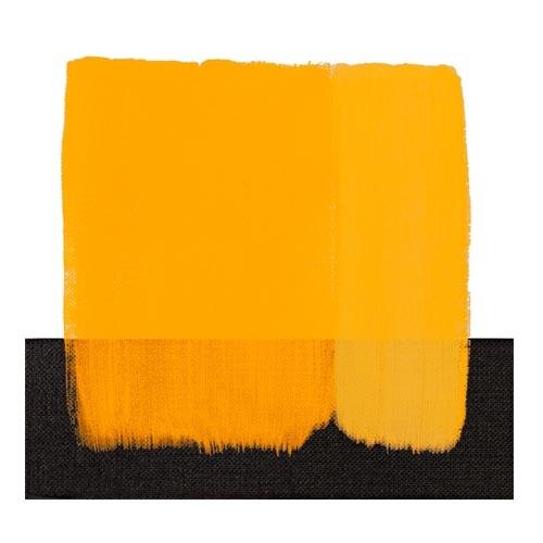 マイメリ クラシコ油絵具200ml 084カドミウムイエローディープ