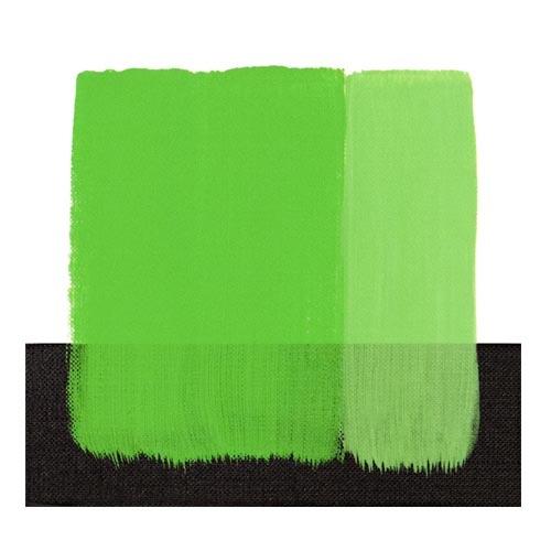 マイメリ クラシコ油絵具200ml 307カドミウムグリーン