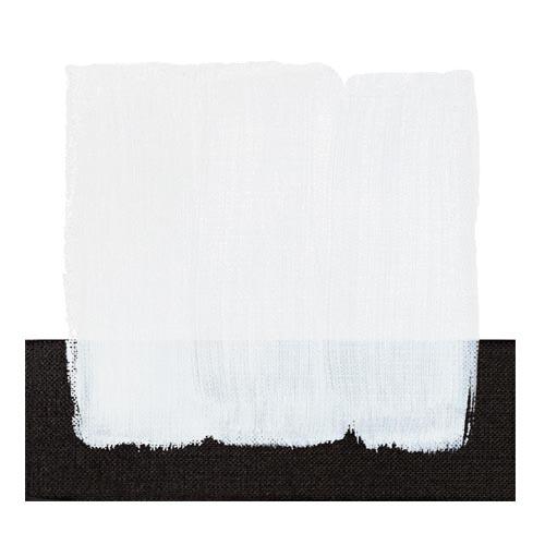 マイメリ クラシコ油絵具200ml 019チタンジンクホワイト