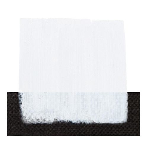 マイメリ クラシコ油絵具200ml 026スーパーラピットホワイト