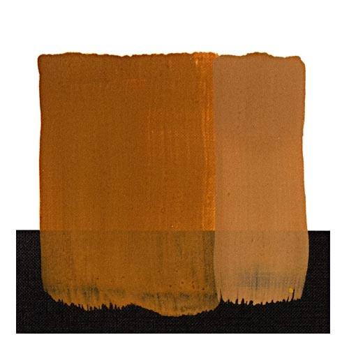 マイメリ イタリアンナチュラルアースカラー60ml 031オレンジアース・ヘルクラネウム