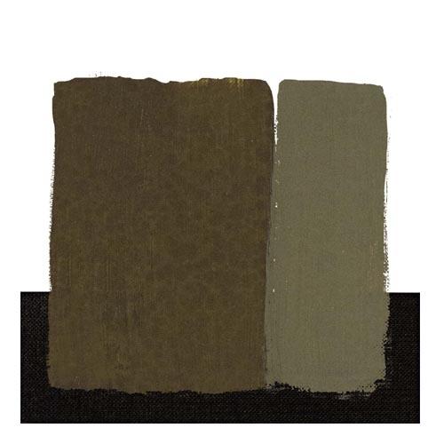 マイメリ イタリアンナチュラルアースカラー60ml 040アンティークグリーンアース・ベローナ