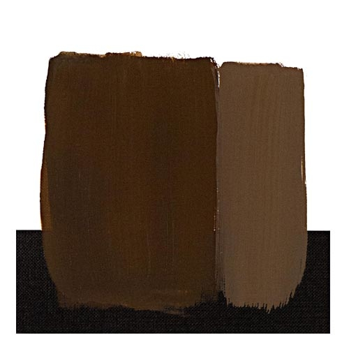 マイメリ イタリアンナチュラルアースカラー60ml 041ブラウンアース・フローレンス
