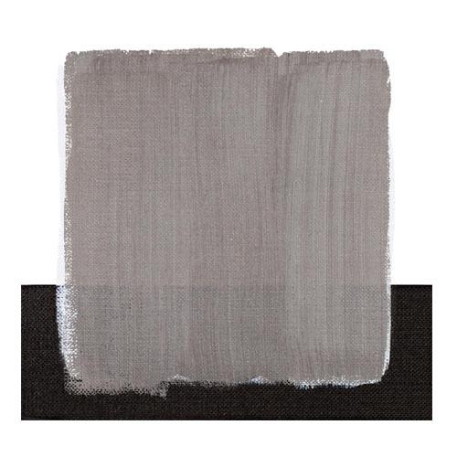 マイメリ クラシコ油絵具20ml 003シルバー