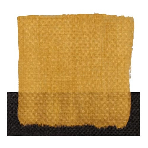 マイメリ クラシコ油絵具20ml 137ライトゴールド