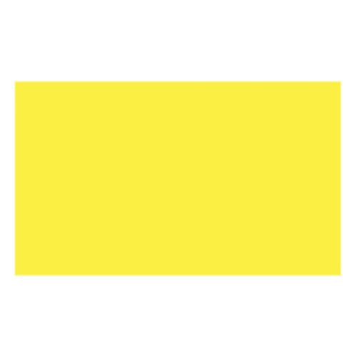 アムステルダム アクリリック120ml 267アゾイエローレモン