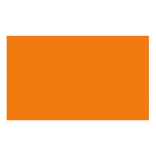 アムステルダム アクリリック120ml 276アゾオレンジ