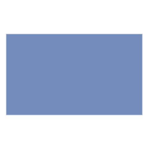 アムステルダム アクリリック120ml 562グレイッシュブルー