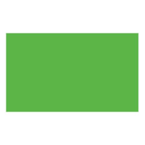 アムステルダム アクリリック120ml 672リフレックス(蛍光)グリーン