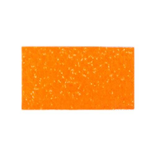 アムステルダム スプレーぺイント400ml 257リフレックスオレンジ