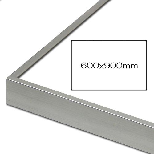 トップフレーム5<ステン> 600x900