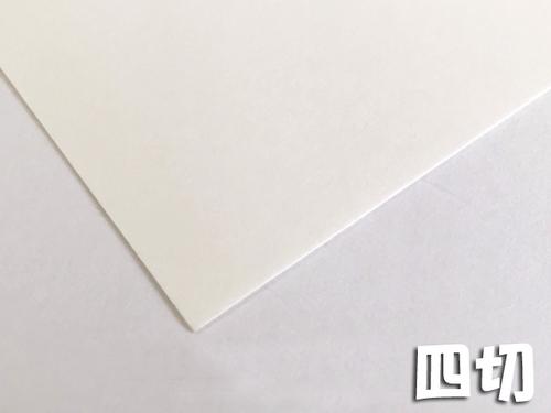 バロンケント紙#200(209g)4/6判四切:20枚
