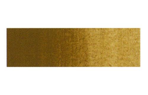 クサカベ 水彩絵具6号(20ml)204ローシェンナ
