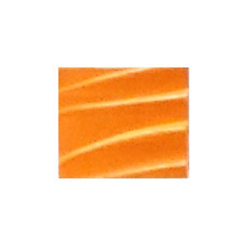 マイメリ ポリカラー3D 140ml 072オレンジイエロー