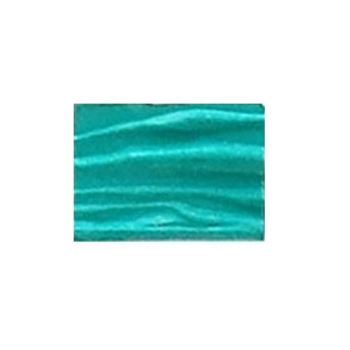 マイメリ ポリカラー3D 140ml 356エメラルドグリーン