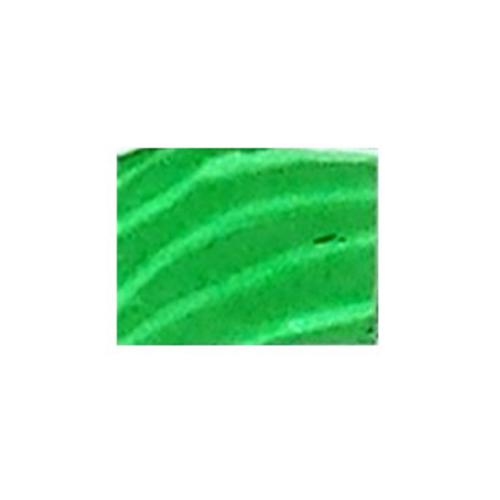 マイメリ ポリカラー3D 140ml 304ブリリアントグリーンライト