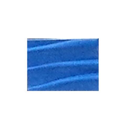マイメリ ポリカラー3D 140ml 378フタロブルー