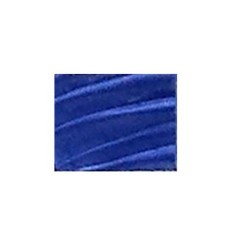 マイメリ ポリカラー3D 140ml 400プライマリーブルーシアン