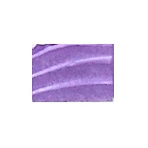 マイメリ ポリカラー3D 140ml 447ブリリアントバイオレット